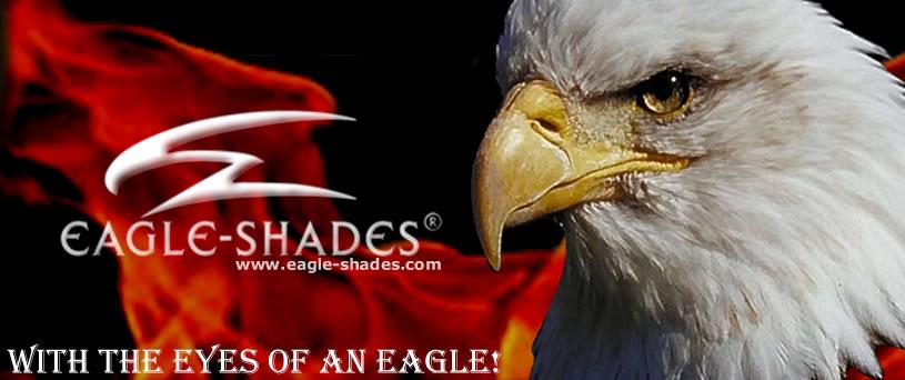 eagle_shades